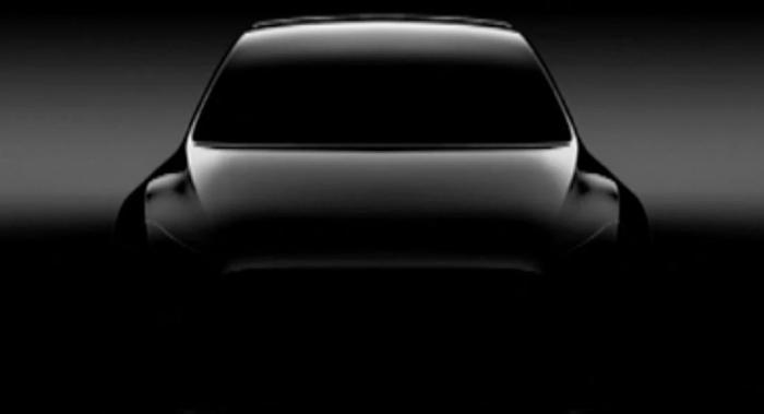 Tesla-Model-Y-Production-Report