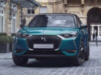 ds3-crossback