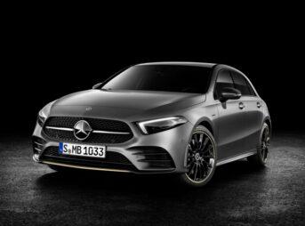 Mercedes_A-Class