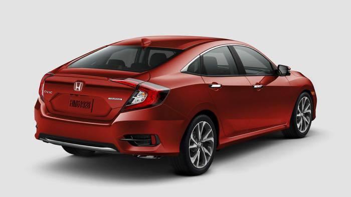 honda-civic-sedan-coupe