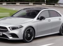 mercedes-benz-a-class-sedan