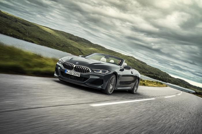 2019-BMW-8-Series