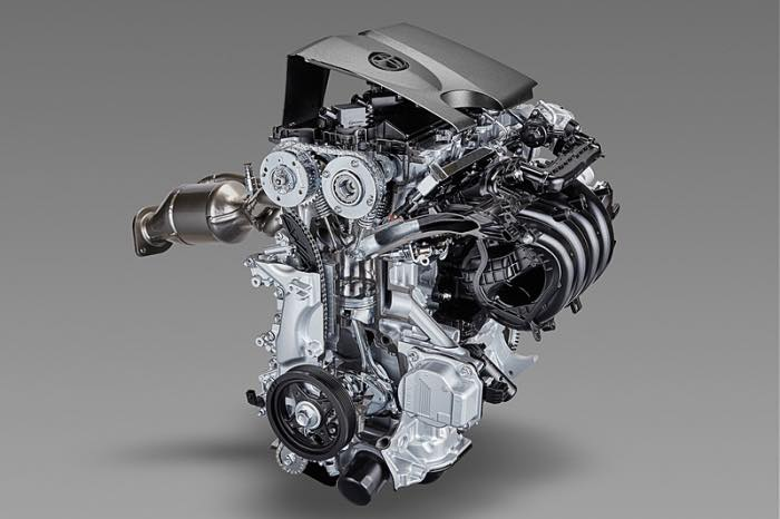 Dynamic Force Engine_2L