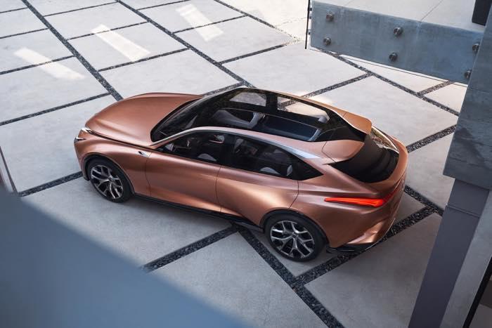 Lexus-LF1