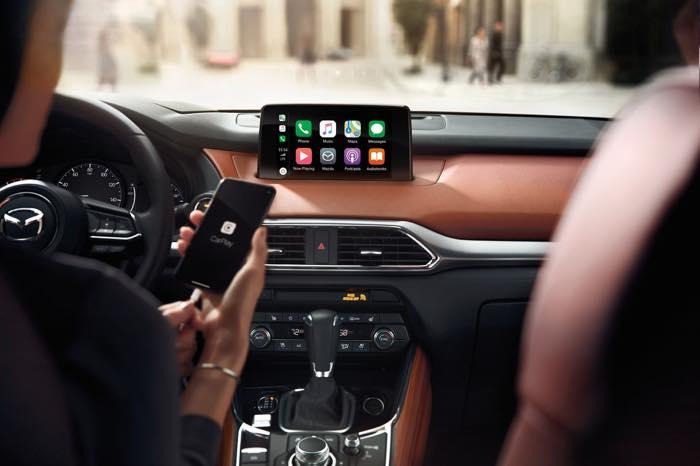 mazda-apple-carplay-android-auto