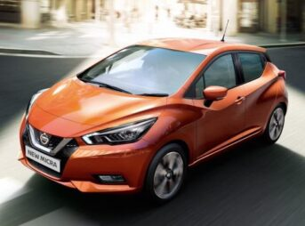 NISSAN_MARCH