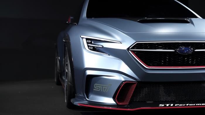subaru-viziv-performance-sti-concept