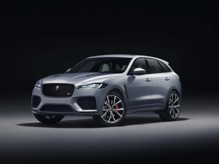 Jaguar-F-Pace-SVR