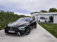 MercedesAMG-GT4