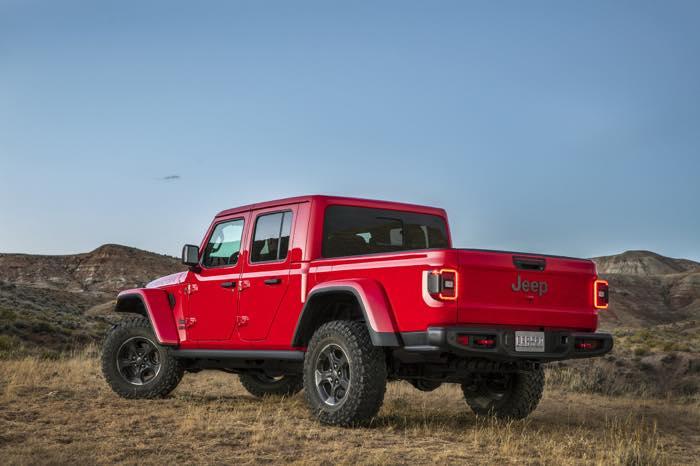 jeep-gladiator-truck