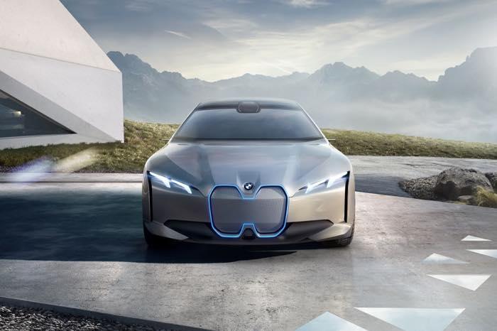 BMW-i-Vision-Dynamics