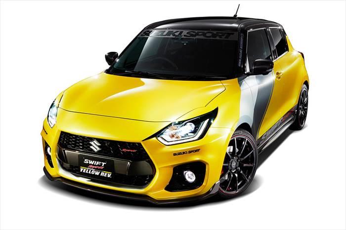 swift-sports-yellow-rev