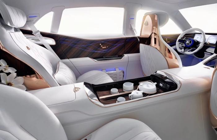 Vision-Mercedes-Maybach-Ultimate-Luxury
