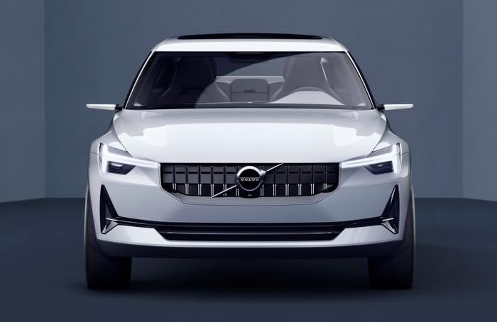 Volvo_40.2_Concept