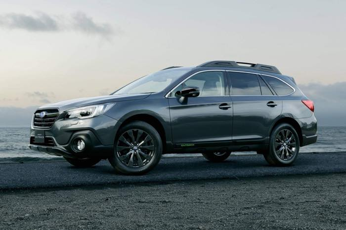 Legacy_outback