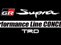 toyota-supra-trd-gr-performance-line