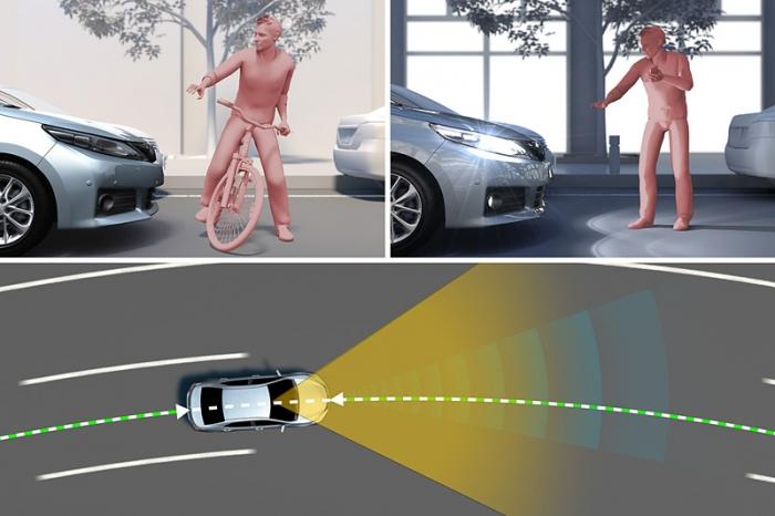Toyota_Safety_Sense_