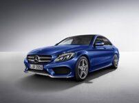 Mercedes-Benz_C