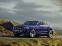 Audi-E-Tron-S-Line