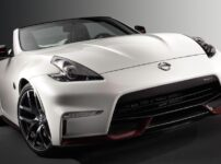 Nissan_370Z_Nismo_Roadster_Concept
