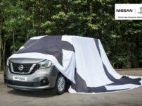 Nissan-NV300