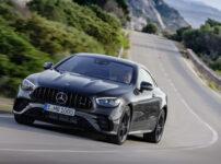 Mercedes-AMG-E53-Coupe