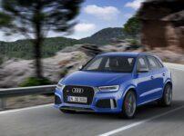Audi_RS_Q3