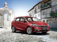 BMW 2 Selections