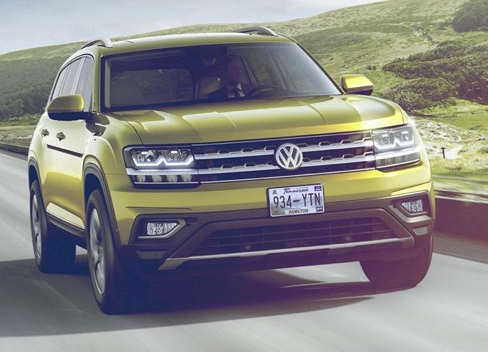 Volkswagen_Atla
