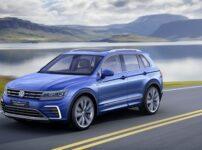 Volkswagen_Tiguan_GTE