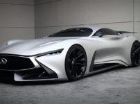 Concept Vision Gran Turismo