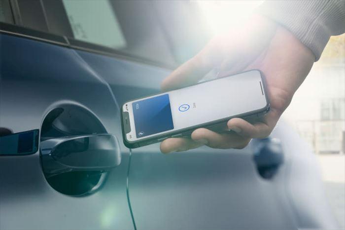 bmw-digital-key-for-iphone