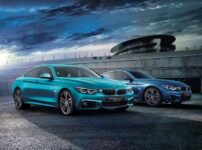 BMW 4series In Style Sport