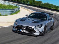 Mercedes-AMG-GT-Black Series