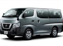 nv350 caravan
