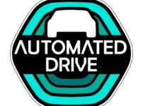 AUTOMATED DRIVE