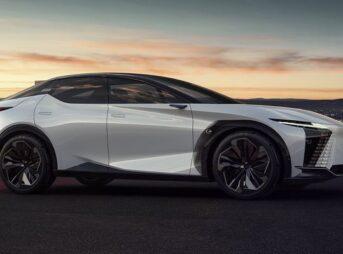 Lexus-LF-Z-Electrified-Concept