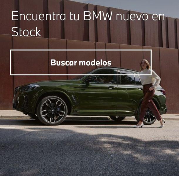 2022-BMW-X3
