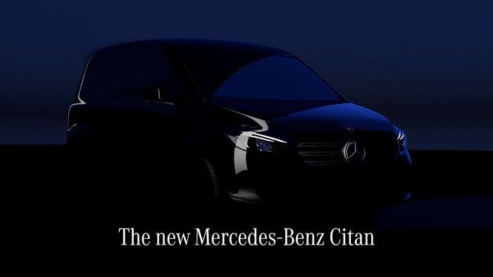 2022-Mercedes-Citan